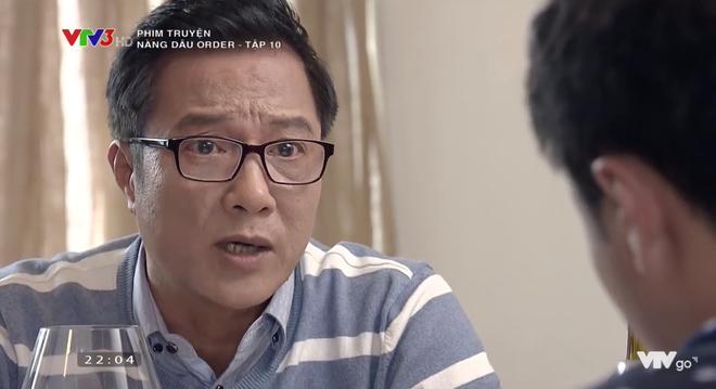 Hoàng Yến lên mạng livestream bán hàng giả, bị khách hàng mặt sưng vều kéo đến tận nhà mắng xối xả - Ảnh 9.