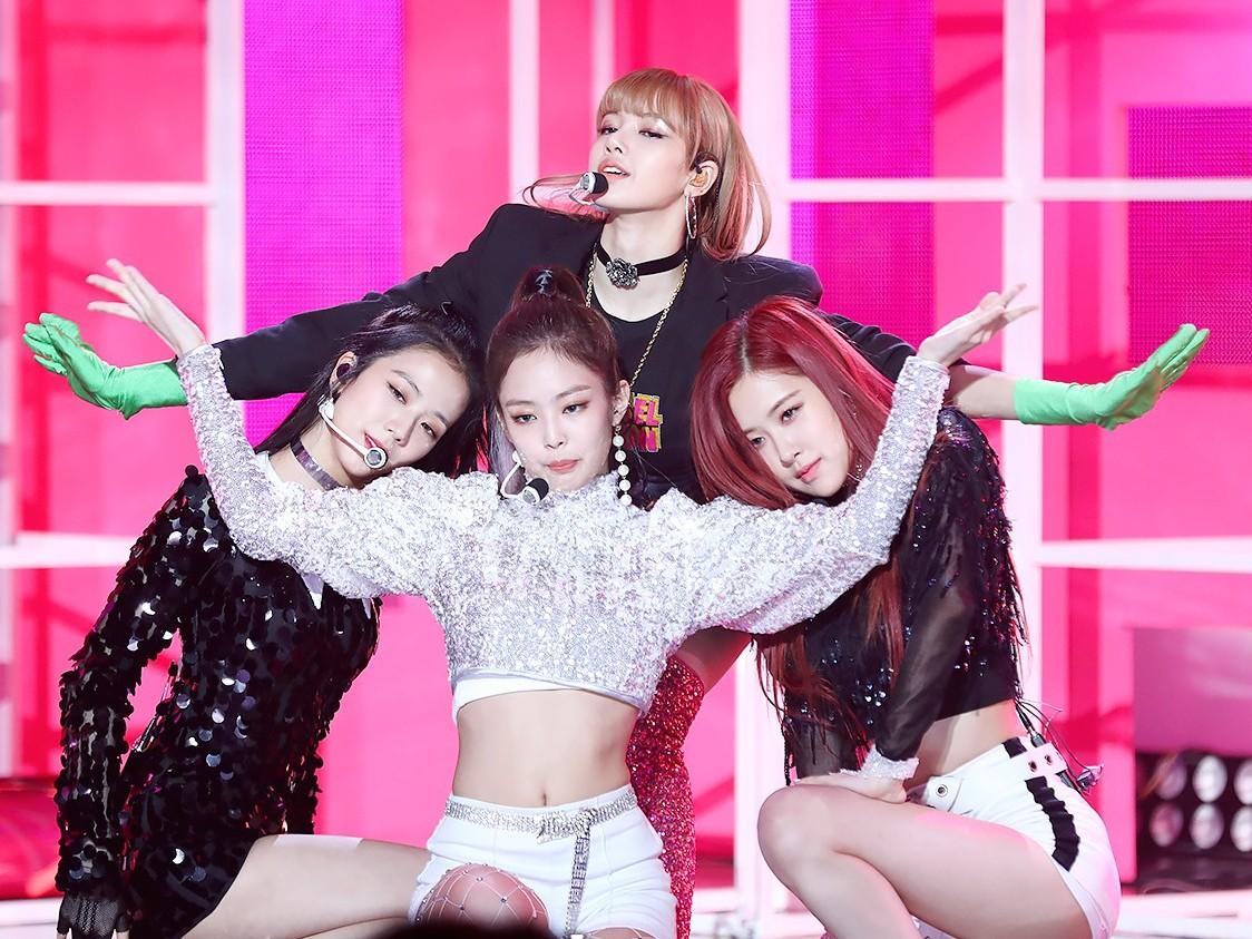 Chuỗi thành tích vô tiền khoáng hậu của BTS và BLACKPINK: Tiêu chuẩn mới khiến những nhóm nhạc khác chẳng còn cửa cạnh tranh? - Ảnh 3.