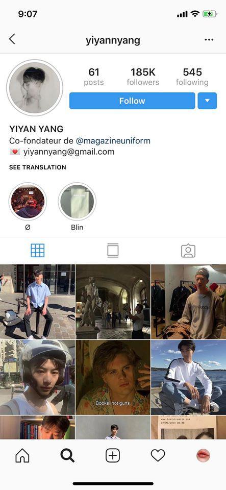 Thanh niên tự nhận là con lai có 12K người follow bị tố fake ảnh, hồn nhiên rao nhận PR trên Facebook - Ảnh 3.