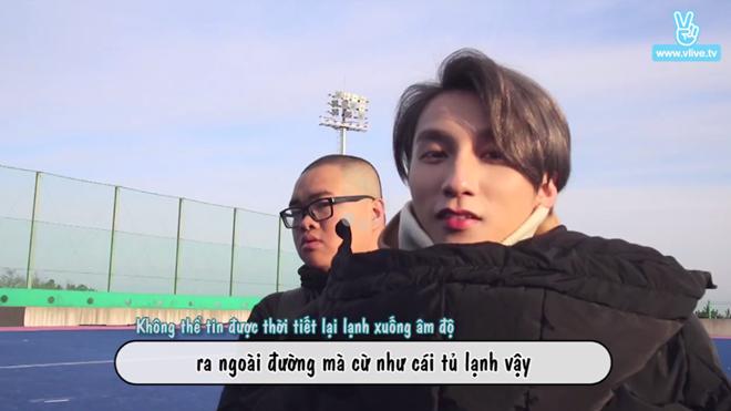 """Khéo léo như trang du lịch Hàn Quốc, tỉ mẩn phân tích MV """"Nơi này có anh"""" của Sơn Tùng M-TP để quảng bá cho đảo Jeju - Ảnh 16."""