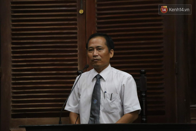 Ngày thứ 3 xét xử ông trùm Văn Kính Dương và đồng phạm: Các nữ bị cáo mong tòa xem xét lại mức án để có cơ hội về nhà với con - Ảnh 5.