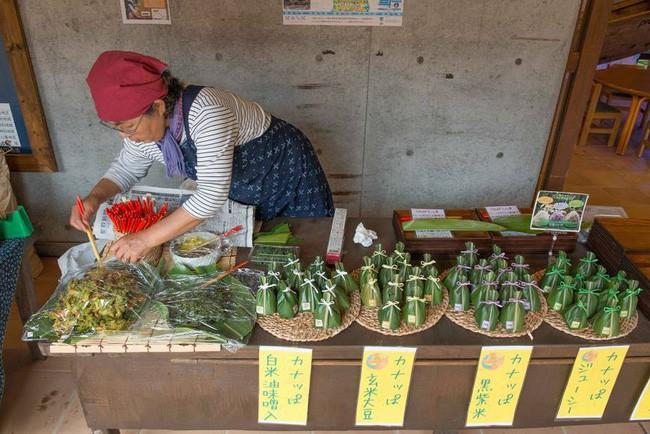Okinawa - 1 trong những chế độ ăn ở Nhật giúp chị em khỏe mạnh và giữ được cân nặng chuẩn không cần chỉnh - Ảnh 5.