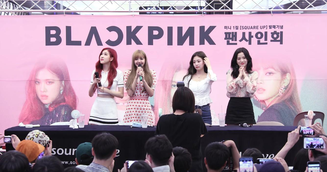 Âm nhạc chất lượng nhưng vì sao doanh số album của các nhóm nhạc YG vẫn lẹt đẹt, thua xa các đối thủ từ SM và JYP? - Ảnh 5.
