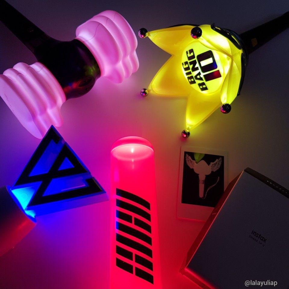 Âm nhạc chất lượng nhưng vì sao doanh số album của các nhóm nhạc YG vẫn lẹt đẹt, thua xa các đối thủ từ SM và JYP? - Ảnh 6.