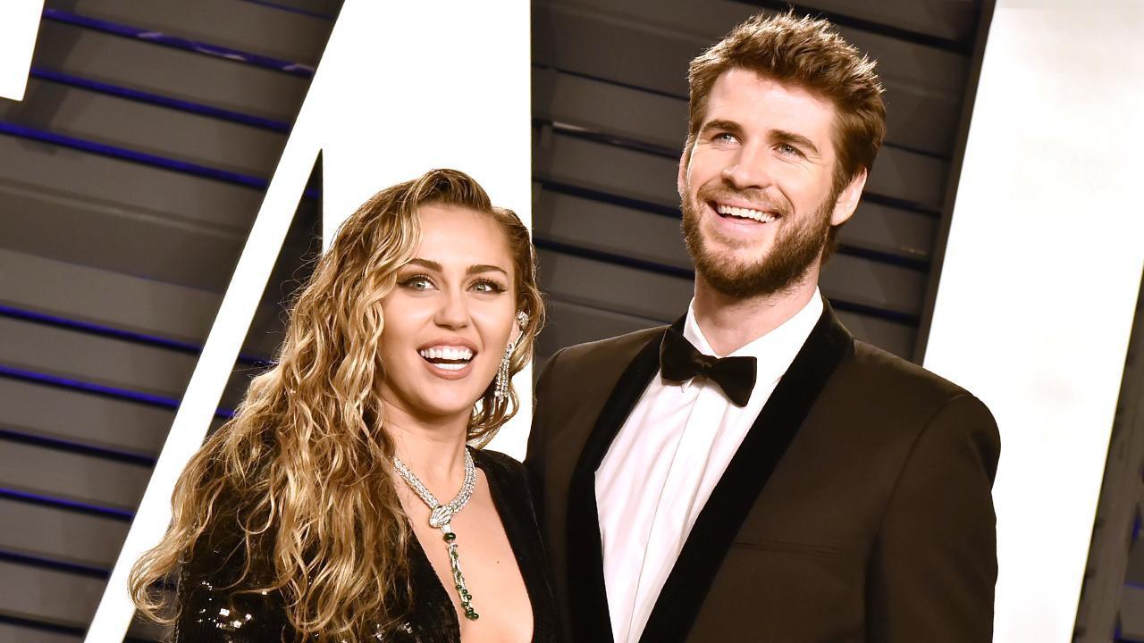 Miley Cyrus: Nàng công chúa Disney chinh phục cả thế giới và chàng hoàng tử đời mình bằng cái điên bản năng - Ảnh 13.