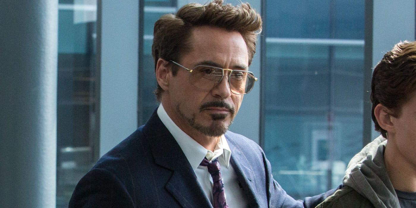 Không chỉ vũ trụ VTV, ngay cả trong vũ trụ điện ảnh Marvel thì đàn ông cũng là những niềm đau - Ảnh 3.