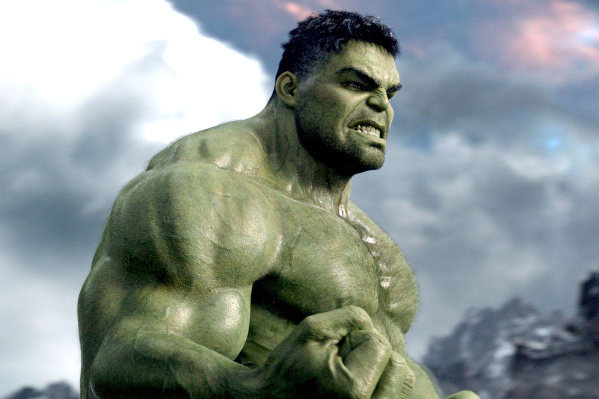 Không chỉ vũ trụ VTV, ngay cả trong vũ trụ điện ảnh Marvel thì đàn ông cũng là những niềm đau - Ảnh 5.
