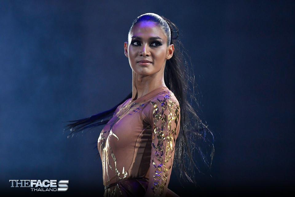 Với chiến thắng của team Maria, The Face chính thức có Quán quân chuyển giới đầu tiên trên thế giới - Ảnh 6.