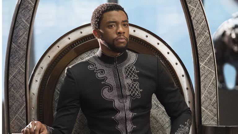 Không chỉ vũ trụ VTV, ngay cả trong vũ trụ điện ảnh Marvel thì đàn ông cũng là những niềm đau - Ảnh 7.