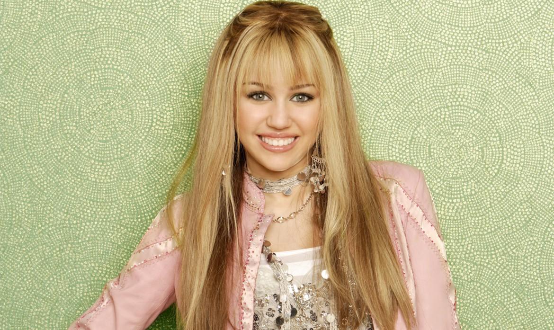 Miley Cyrus: Nàng công chúa Disney chinh phục cả thế giới và chàng hoàng tử đời mình bằng cái điên bản năng - Ảnh 3.