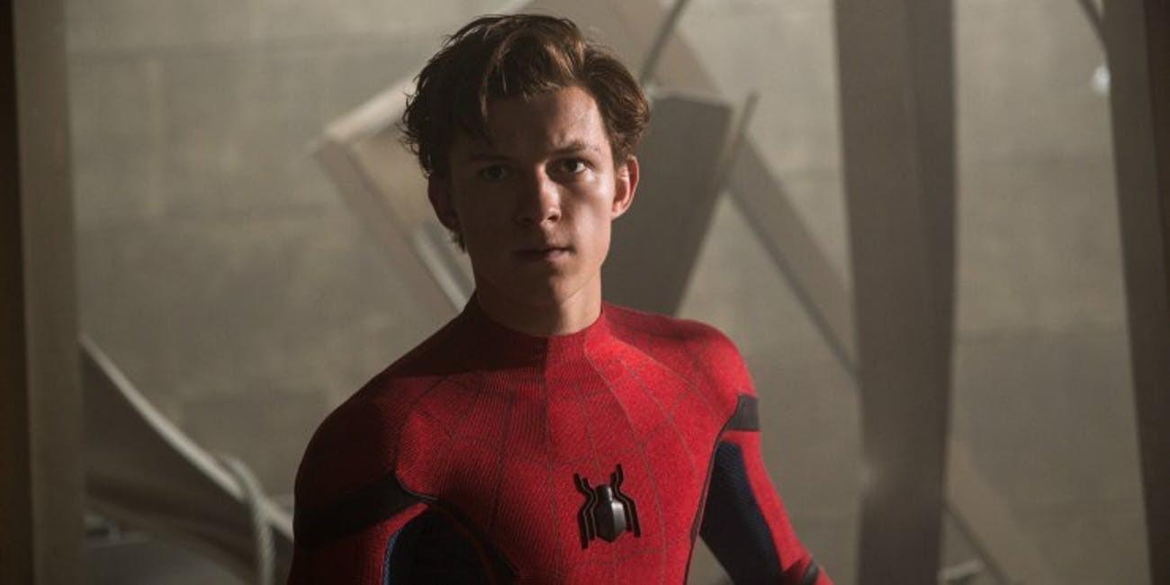 Không chỉ vũ trụ VTV, ngay cả trong vũ trụ điện ảnh Marvel thì đàn ông cũng là những niềm đau - Ảnh 6.