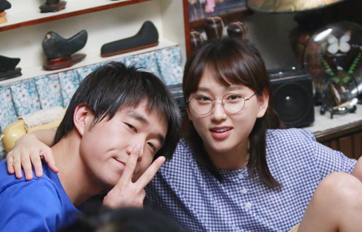 6 cặp anh em chó mèo của phim Hàn: Số 2 chủ tịch Park Seo Joon lầy lội, số 4 cực kì cảm động - Ảnh 17.