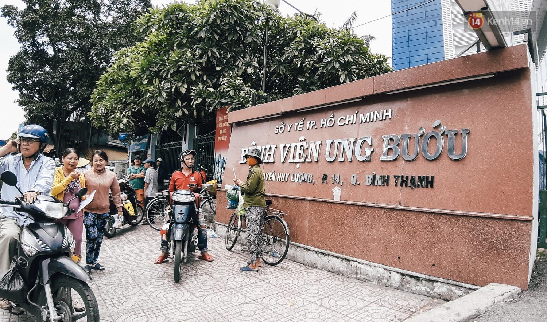Nhân chứng vụ diễn viên Bảo Lâm bị đánh khi phát cơm từ thiện: Tôi chạy tới can thì bọn họ bảo đang diễn để quay phim chú ơi - Ảnh 2.