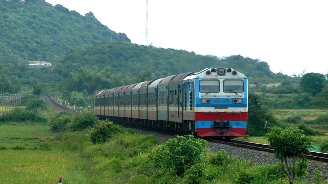 Tin vui cho các tín đồ du lịch: Giảm 20% giá vé cho các tuyến tàu xuất phát từ Hà Nội - Ảnh 1.