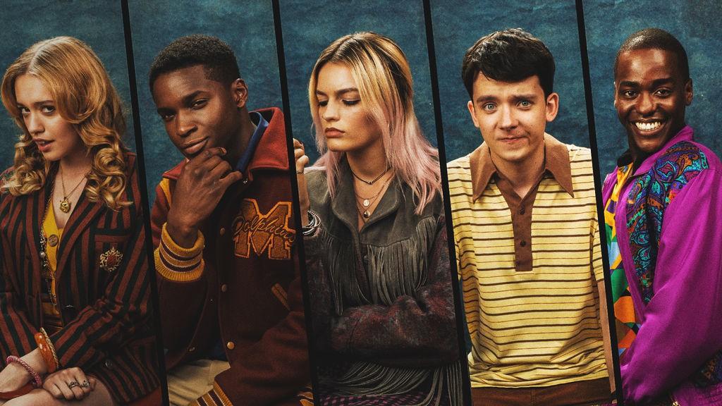 8 nhân vật LGBT duyên không kém BB Trần mà Netflix mang đến cho khán giả: Số 1 đừng xem khi có phụ huynh! - Ảnh 24.
