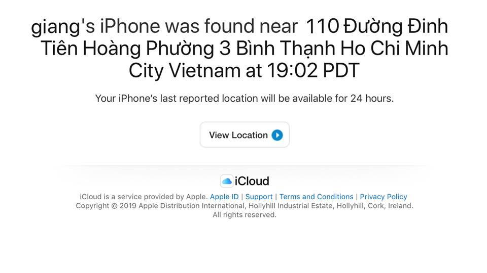 Từ chuyện Giang Ơi mất iPhone XS Max: Gọi tên người hùng eSIM mà nhiều người chưa hiểu rõ - Ảnh 2.