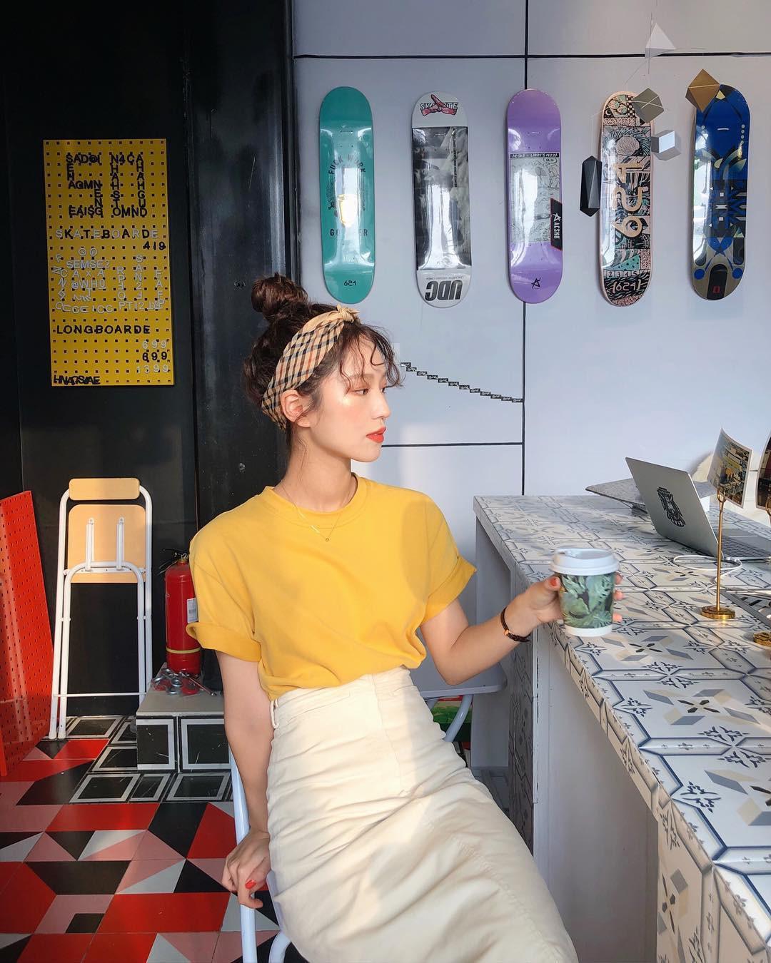 Lại nóng đến phát ốm, nhưng nàng công sở không phải lo vì đã có 5 items nhẹ mát và 100% thanh lịch này - Ảnh 13.