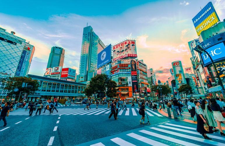 Chuyên trang du lịch nước ngoài bất ngờ bình chọn Sài Gòn là 1 trong 12 thành phố cần phải ghé thăm trong năm 2019 - Ảnh 6.