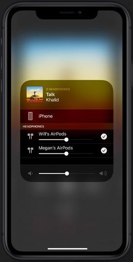 18 tính năng mới toanh của iOS 13 mà fan Android chắc chắn cũng phải ao ước - Ảnh 19.