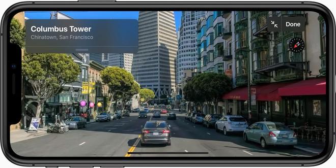 18 tính năng mới toanh của iOS 13 mà fan Android chắc chắn cũng phải ao ước - Ảnh 4.