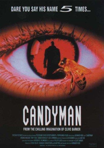 """Phim kinh dị Candyman của đạo diễn """"US"""" hứa hẹn sẽ là cú tát nảy lửa vào giới """"fan cuồng"""" - Ảnh 7."""