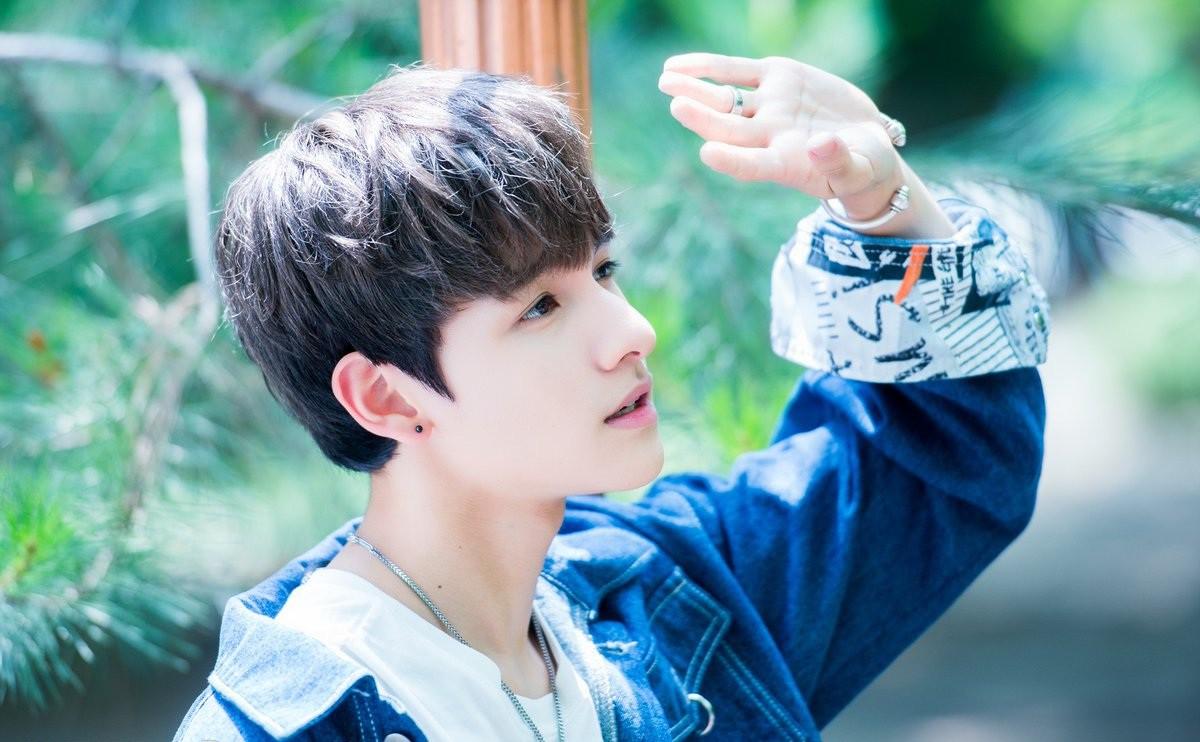 Vụ kiện giữa Samuel và Brave Entertainment: Công ty bác bỏ cáo buộc của mẹ nam thần tượng khiến fan lấn cấn - Ảnh 1.