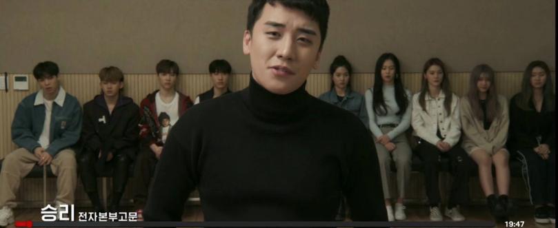 """Bị """"bố"""" Yang """"đuổi thẳng"""" khỏi YG, ai ngờ thực tập sinh này lại trở thành """"tân binh quái vật"""" cực đáng gờm của năm 2019 - Ảnh 4."""