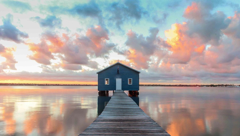 Chuyện lạ chỉ có ở nước Úc: Xây nhà vệ sinh lên tới gần 6,5 tỷ VNĐ, mà chẳng để làm gì ngoài phục vụ cho du khách check-in Instagram - Ảnh 2.