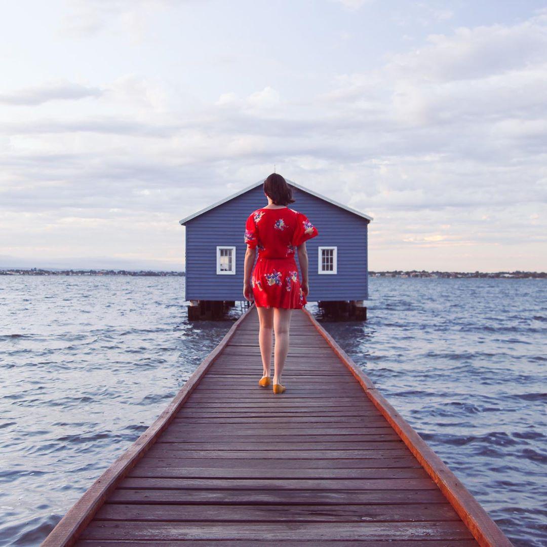Chuyện lạ chỉ có ở nước Úc: Xây nhà vệ sinh lên tới gần 6,5 tỷ VNĐ, mà chẳng để làm gì ngoài phục vụ cho du khách check-in Instagram - Ảnh 7.