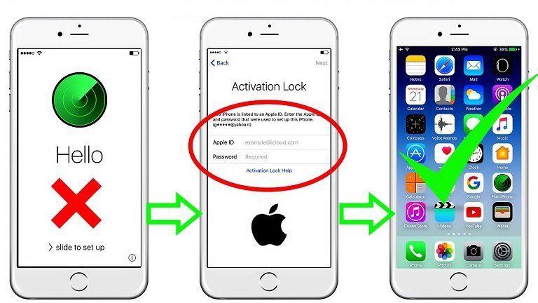 Vụ Giang Ơi và Vũ Dino mất iPhone: Vì sao shop điện thoại không nhận mua máy khi thủ phạm tìm đến? - Ảnh 3.
