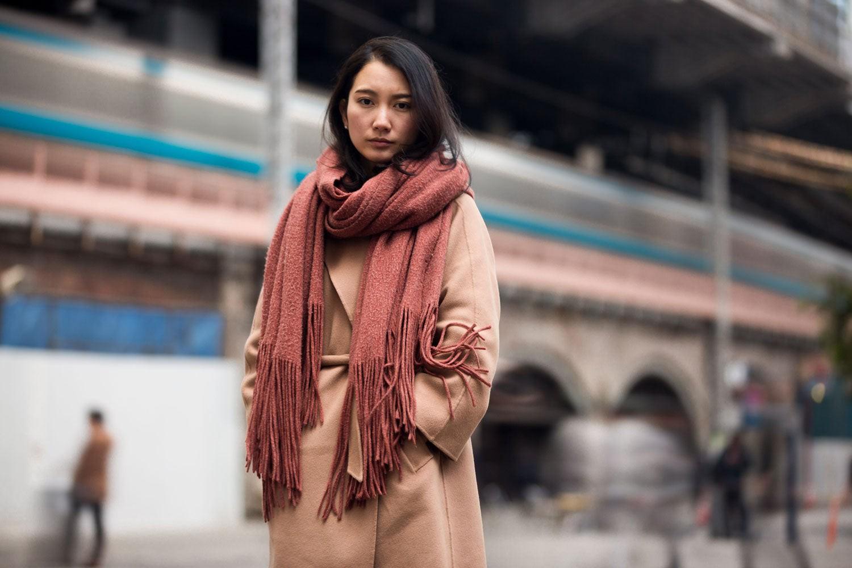 Shiori Ito: Từ nữ nhà báo bị cấp trên tấn công tình dục đến người phụ nữ dũng cảm vạch trần nỗi hổ thẹn bí mật của nước Nhật - Ảnh 1.
