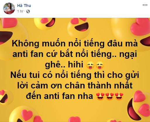 Xôn xao thí sinh Giọng hát Việt đụng chạm Đông Nhi, cãi tay đôi với anti fan nhưng... sai chính tả - Ảnh 7.