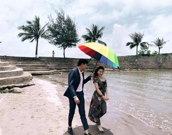 Hội con giáp thứ 13 gây ngứa mắt trên phim Việt, có người chưa được lên phim đã nhận đủ gạch xây nhà - Ảnh 5.