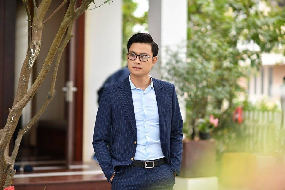Hội con giáp thứ 13 gây ngứa mắt trên phim Việt, có người chưa được lên phim đã nhận đủ gạch xây nhà - Ảnh 1.