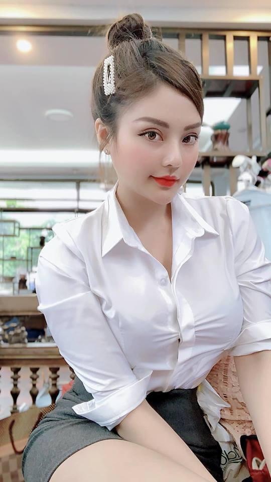 """Tập đoàn gái xinh """"vo ve"""" quanh Vũ (Về nhà đi con): Xinh đẹp, sexy nhưng đều dính thị phi, có người chưa lên sóng đã bị """"bóc phốt"""" - Ảnh 2."""