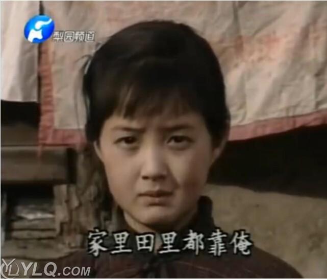 Tưởng Hân: Hoa phi vé vớt sau cái lắc đầu của Phạm Băng Băng, được nhiều người yêu mến nhưng lẻ bóng ở tuổi 36 - Ảnh 3.