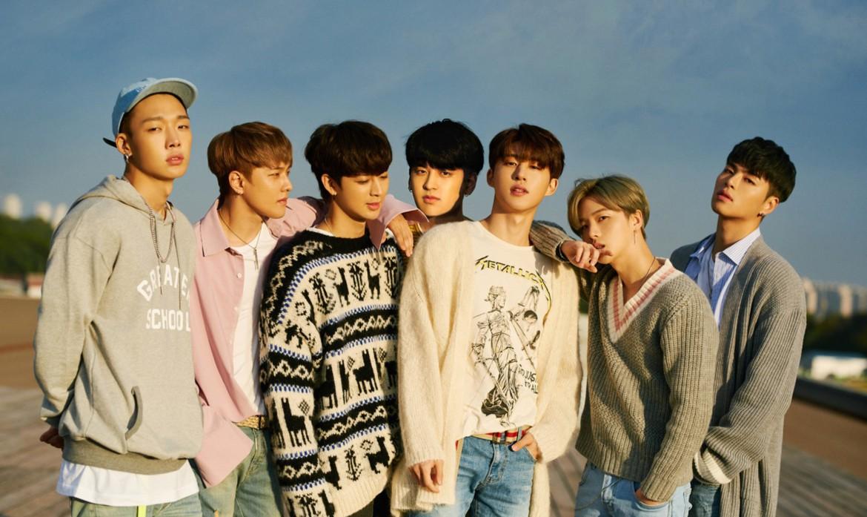 YG chính thức đưa ra phản hồi về tương lai của iKON sau thông báo rời nhóm của trưởng nhóm B.I - Ảnh 4.
