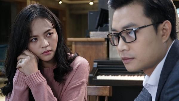 Hội con giáp thứ 13 gây ngứa mắt trên phim Việt, có người chưa được lên phim đã nhận đủ gạch xây nhà - Ảnh 2.