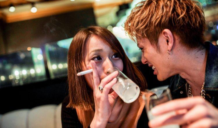 Ẩn sau vẻ đẹp chết người của một Geisha Nam: Sức quyến rũ từ lời nói mật ngọt chết ruồi thu về cả tỷ đồng mỗi đêm - Ảnh 9.