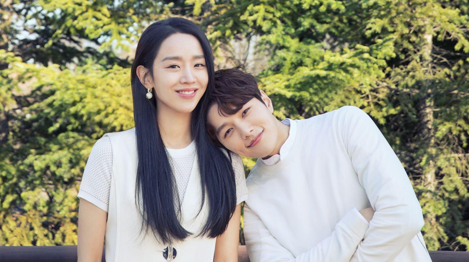 Song Joong Ki thua đau trước Jung Hae In, ngậm ngùi nhìn đàn em leo lên No.1 hot nhất tuần! - Ảnh 13.