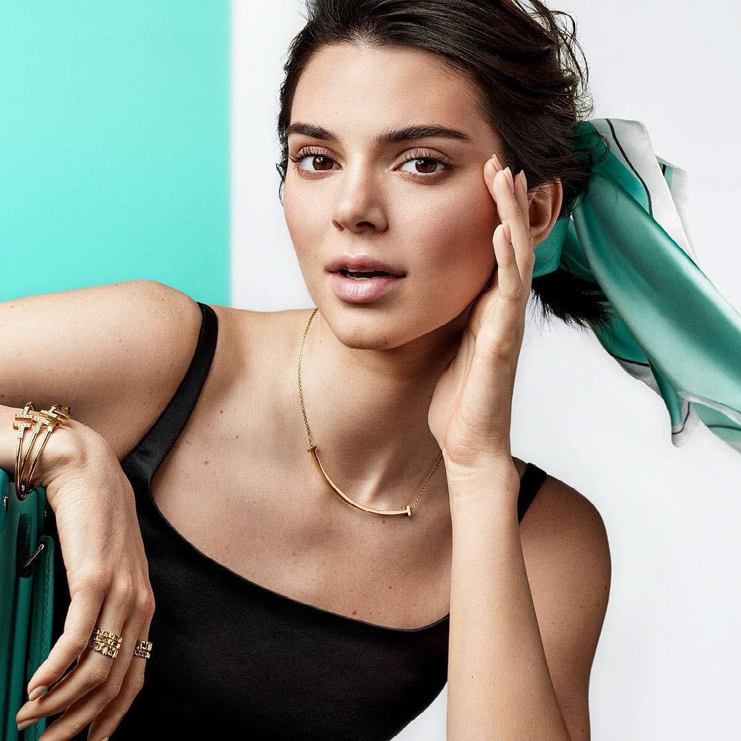 Đừng ngó lơ 6 tips chăm da sau của các người mẫu bởi rất có thể, bạn sẽ tìm thấy chìa khóa nâng cấp nhan sắc - Ảnh 1.