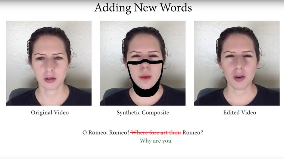 Nhét chữ vào miệng là có thật: Điều khiển người khác nói theo ý mình chỉ bằng vài câu chat - Ảnh 3.
