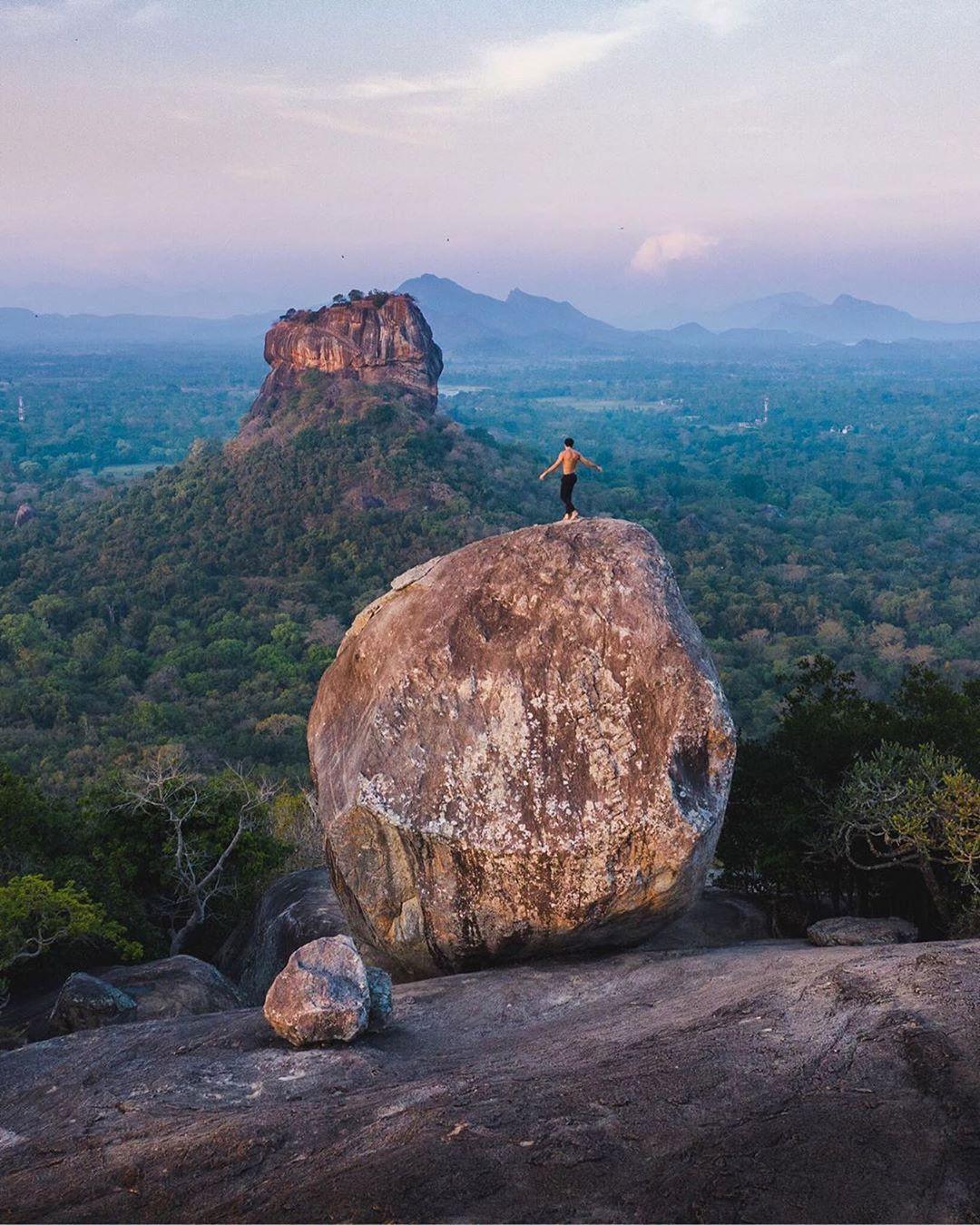 CNN công bố 19 điểm đến du lịch tốt nhất châu Á, Việt Nam có tới 2 đại diện bất ngờ lọt top - Ảnh 10.