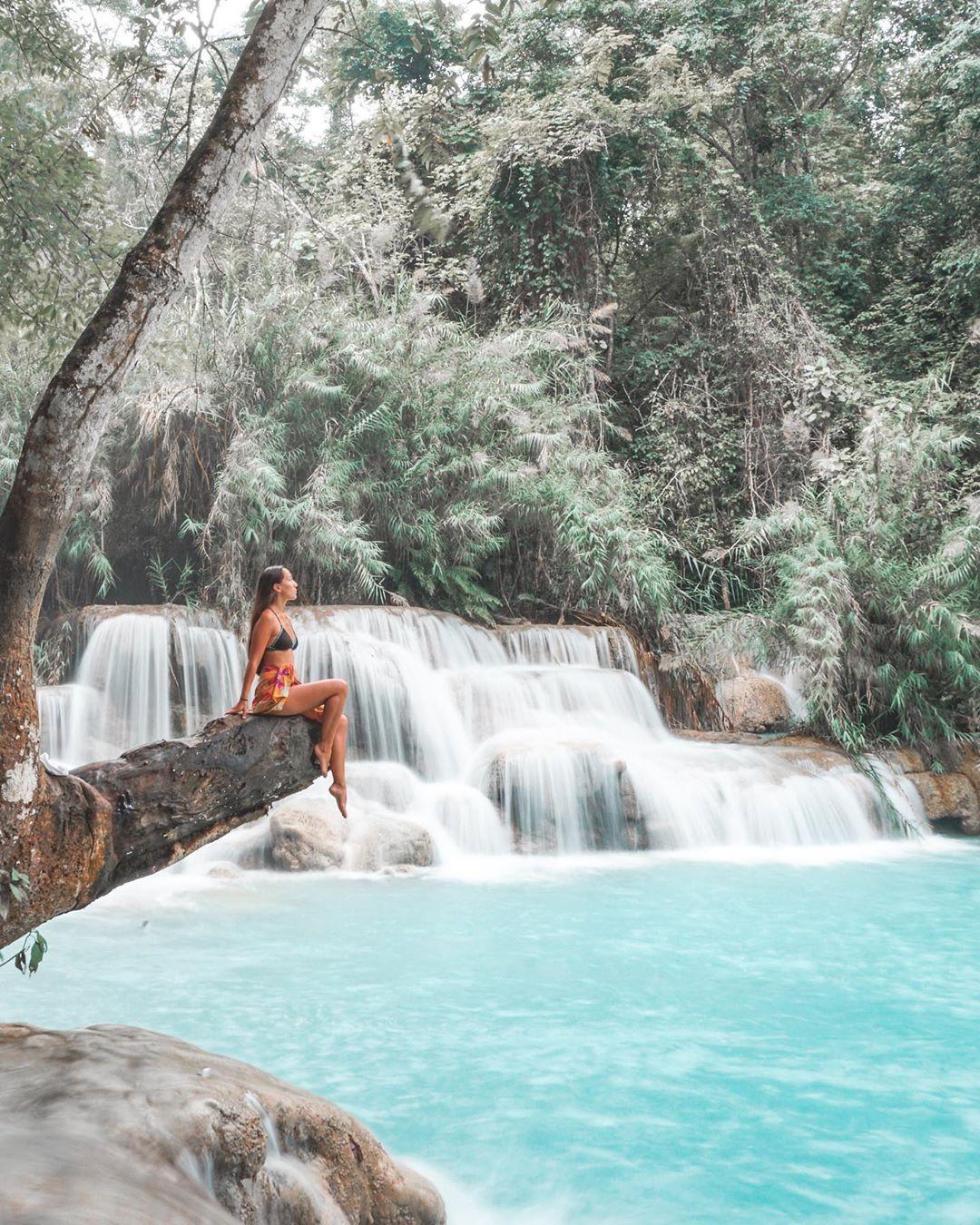CNN công bố 19 điểm đến du lịch tốt nhất châu Á, Việt Nam có tới 2 đại diện bất ngờ lọt top - Ảnh 18.