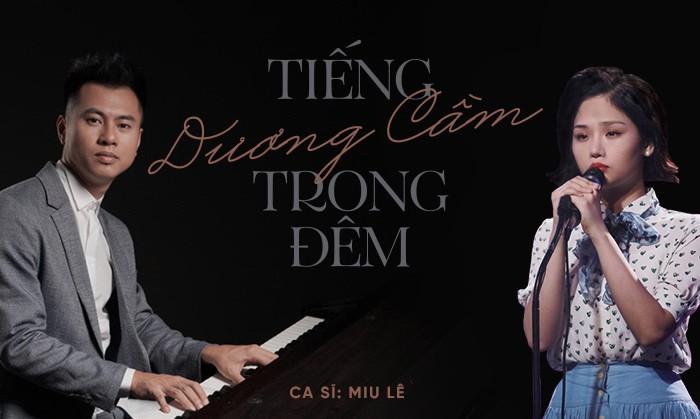 Tuyển tập drama của 3 nam HLV Giọng hát Việt nhí 2019: Người bị tố đạo nhạc, người tỏ thái độ với đồng nghiệp - Ảnh 4.