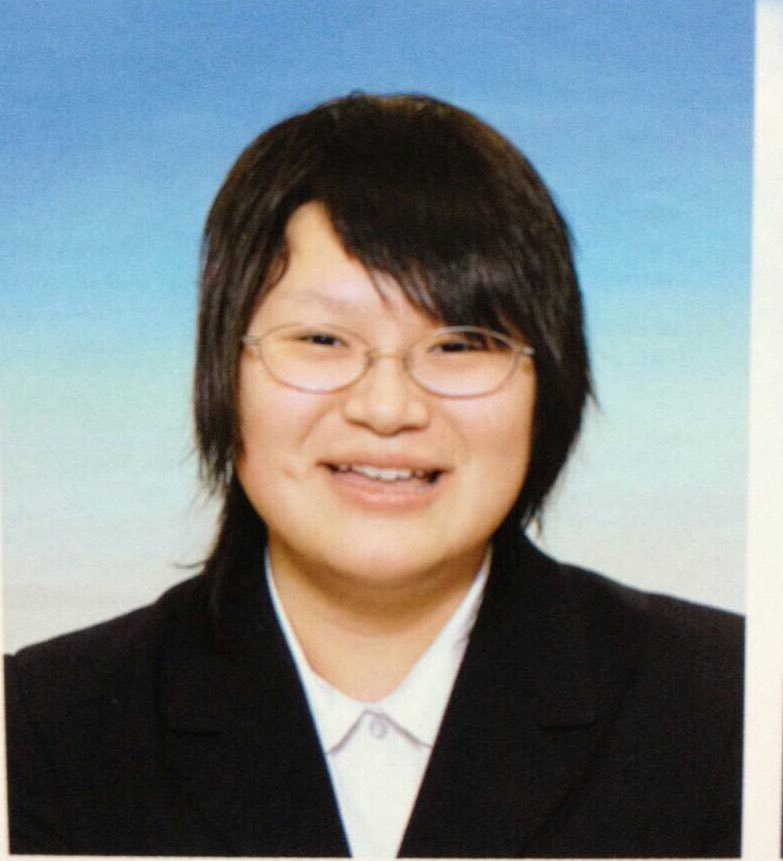 Cô gái Nhật tung ảnh xinh miễn chê sau khi giảm 33kg, tiết lộ thêm 1 điều giúp màn lột xác cực gắt - Ảnh 1.