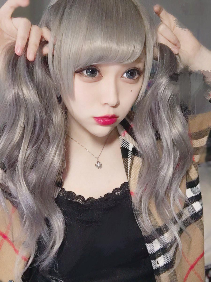 Cô gái Nhật tung ảnh xinh miễn chê sau khi giảm 33kg, tiết lộ thêm 1 điều giúp màn lột xác cực gắt - Ảnh 5.