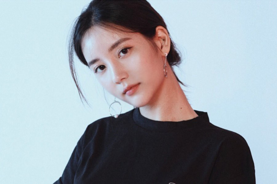 Chấn động: Bạn gái cũ của T.O.P thừa nhận bị YG ép đổi lời khai về B.I (iKON), lấp liếm bê bối ma túy 3 năm trước - Ảnh 1.