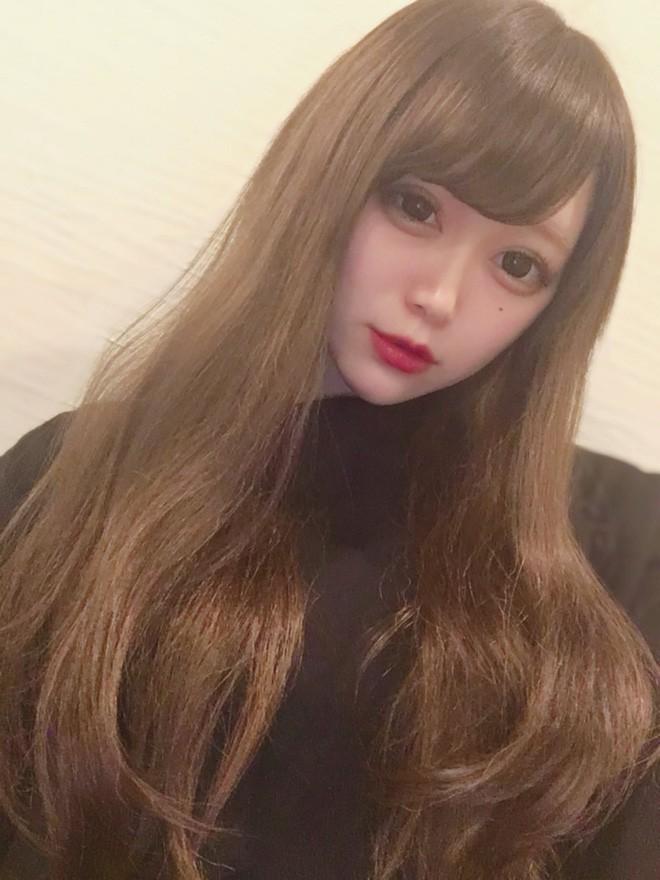Cô gái Nhật tung ảnh xinh miễn chê sau khi giảm 33kg, tiết lộ thêm 1 điều giúp màn lột xác cực gắt - Ảnh 3.