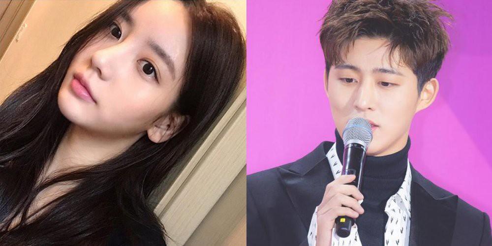 Cả một liên hoàn phốt nghiêm trọng xảy ra chỉ trong 2 năm, việc Chủ tịch Yang Hyun Suk từ chức khỏi YG Entertainment là một điều tất yếu - Ảnh 16.